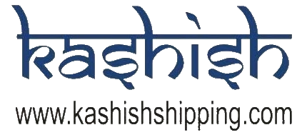 Kashish Shipping